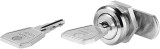 Festool FES-500693  Lock and Key for SYS-AZ Drawer, 1-Pack