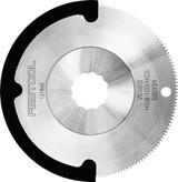 Festool FES-500139  Vecturo circular blade for wood, 1-Pack