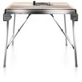 Festool FES-500869 MFT/3 CONTURO Edge Bander Table