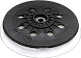 Festool FES-492286 Sander Backing Pad ST-STF 125/8-M8-J W-HT
