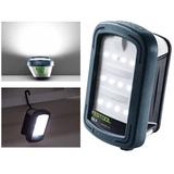 Festool FES-500732  SysLite II LED Work Lamp - Set