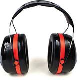 3M 3M-H10A  Optime 105 Over-The-Head Earmuff