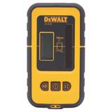 Dewalt DW0892 Receiver For Red Beam Laser