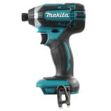 Makita MAK-DTD152Z 18V Impact Driver Li-Ion Tool Only