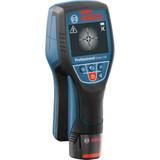Bosch D-TECT120 D-TECT 120 Wall / Floor Scanner