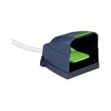 Festool FES-580063 Foot Valve FV - 580063