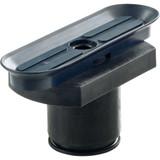 Festool FES-580064 Vac-Sys Vacuum Pad, 200x60mm, Small