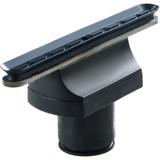 Festool FES-580065 Vac-Sys Vacuum Pad, 277x32mm, Narrow