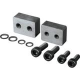 Makita SC09002030 Replacement Cutter for Rebar Cutter (DSC191)