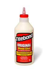 Titebond TTB-5065  32 oz Original Wood Glue