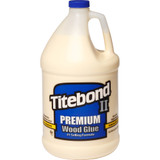 Titebond TTB-5006  1 gal II Premium Wood Glue