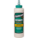 Titebond TTB-1414  16 oz III Ultimate Wood Glue