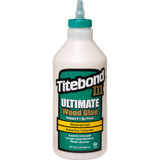 Titebond TTB-1415  32 oz III Ultimate Wood Glue