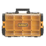 Dewalt DWST08202 Tough System 100 Clear Lid