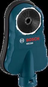 Bosch HDC200  SDS-MAX Dust Collection Attachment