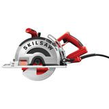 Skilsaw SPT78MMC-22 8 In. OUTLAW Worm Drive for Metal