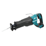 Makita MAK-DJR187Z 18V Cordless Reciprocating Saw with Brushless Motor