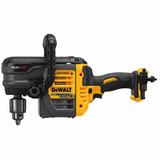 DeWALT DCD460B  60V MAX VSR Stud & Joist Drill With E-Clutch System (Tool Only)