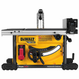 "Dewalt DCS7485B  60V MAX 8 1/4"" Table Saw (Tool Only)"