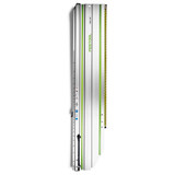 Festool FES-769942 Guide Rail FSK 420 - 16.5""