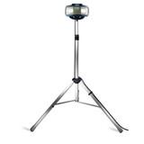 Festool FES-574657  SYSLITE DUO-Set (Tripod and Light)