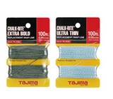 Tajima TAJ-PL-ITOS  0.5mm Chalk-Rite Replacement Snap-Line