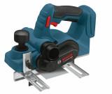 Bosch BOS-PLH181B  18 V 3-1/4 In. Planer - Tool Only