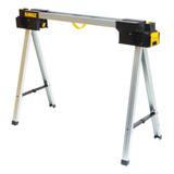 Dewalt DWST11155  Metal Folding Sawhorse