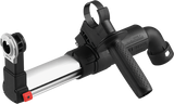 Bosch HDC100  SDS-plus Dust-Collection Attachment