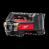 Milwaukee 2771-20  M18 Transfer Pump