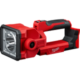 Milwaukee 2354-20 M18 Search Light (Tool Only)