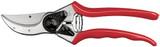 Stihl STIHL-00008818500  Hand Pruner F2