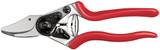 Stihl STIHL-00008818501  Hand Pruner F6