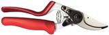 Stihl STL-00008818505  Hand Pruner F10 Left Handed