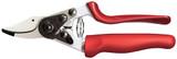 Stihl STIHL-00008818506  Hand Pruner F12