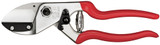 Stihl STIHL-00008818507  Hand Pruner F31