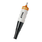 Stihl STL-46067405000 BG-KM Blower Attachment