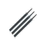 Stihl STL-70108710007  Flat File - 6in