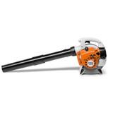 Stihl STL-BG56C BG 56 C-E Blower