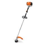 Stihl STIHL-FS111R  FS111 R Brushcutter - Loop