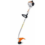Stihl STL-FS38 FS 38 Trimmer - Loop