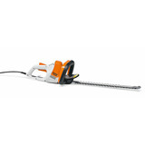 Stihl STL-HSE52 Hse 52 Electric Hedge Trimmer