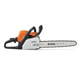 Stihl STL-MS170-16  MS170 Chain Saw  16