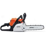 Stihl STL-MS180C-16  MS180 C-BE Chain Saw  16