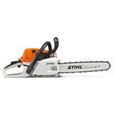 Stihl STL-MS250-16  MS250 Chain Saw  16