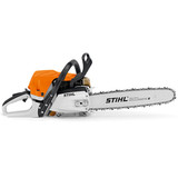 Stihl STL-MS362CM-20 MS362 CM Chain Saw 20