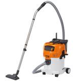 Stihl STL-SE122  SE122 Vacuum Cleaner