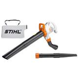 Stihl STL-SHE71 She71 Blower/Vac Kit