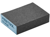 Festool FES-201080 Granat Sanding Sponge P36 6Pk