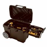 Dewalt DWST33090  15 Gal. Contractor Storage
